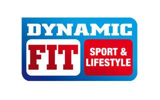 Dynamic fit sportcentrum