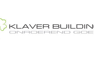 Klaver building
