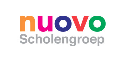 Nuovo Scholengroep