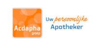 Acdapha groep
