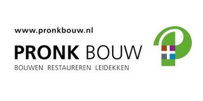Pronk Bouw